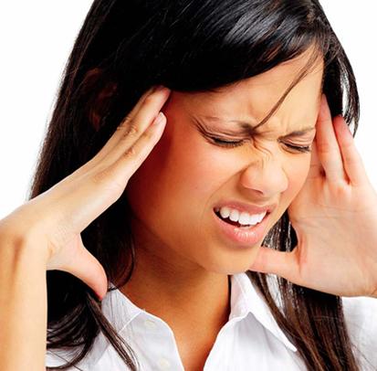 migraine_page