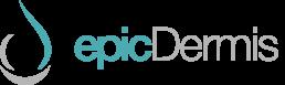 EicpDermis Logo