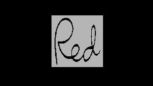 Red Online Logo