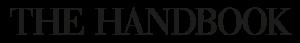 Handbook Logo