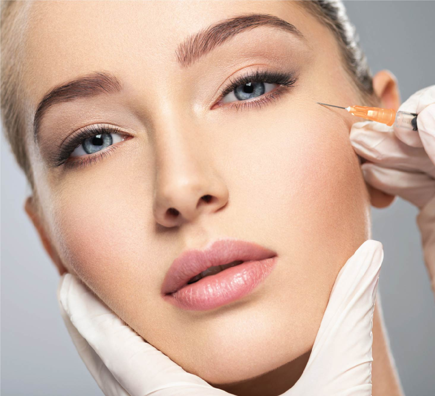 Botox Clinics Northcote Road